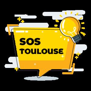 SOS TOULOUSE